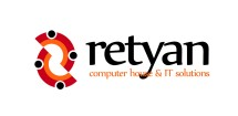 Retyan Computer