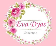 Eva Dyas Craft
