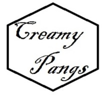 Creamy Pangs