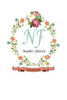 NadhsFlorist