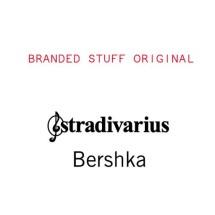 Branded Stuff Original