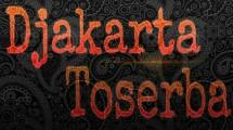 Djakarta Toserba