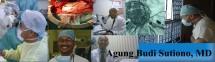 Klinik Saraf dan Nyeri