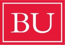 BU23Shop