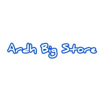Ardh Big Size Store