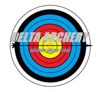 Delta Archery