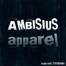 AMISIUSapparel