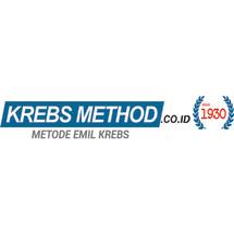 Krebs Method