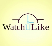 Watch U Like