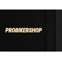probikershop