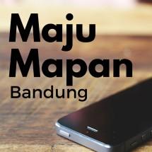 Majumapan Bdg