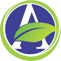 Aryanto Herbal - ID