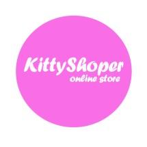 kittyshoper