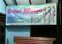 Galeri Alfasya