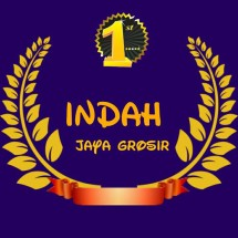 Indah Jaya Grosir