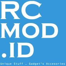 rcmod-id