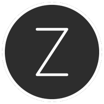 Zondo Computer