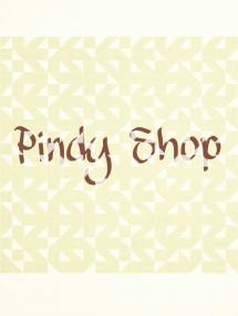 Pindy Shop