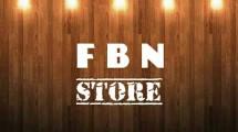 FBN Store