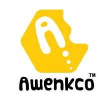 Awenkco