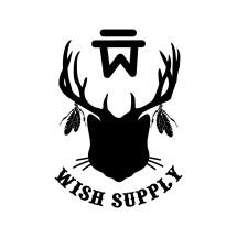Wish Supply