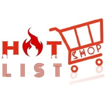 Hot List Shop