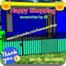 Kawasan Shop
