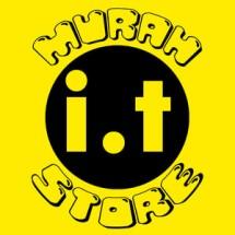 Murah IT Store