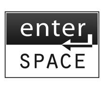 Enter Space