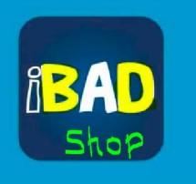 IBADSHOP