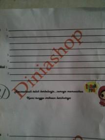 diniashop