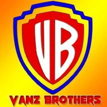Vanz Brothers