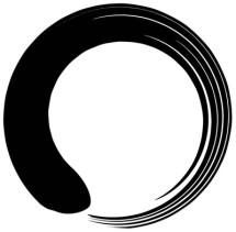 Sakuyaku Zen