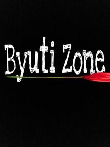 Byuti Zone