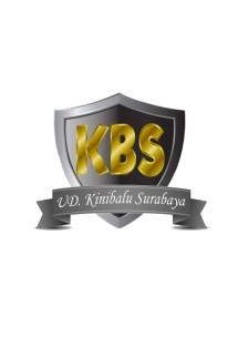 KBS Tools