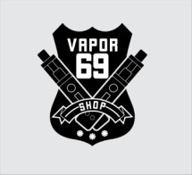 Vaporizer 69 Shop