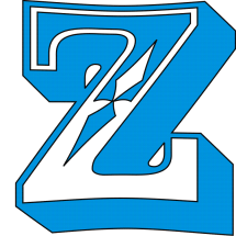 Zy TOP
