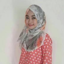 Momica Hijab