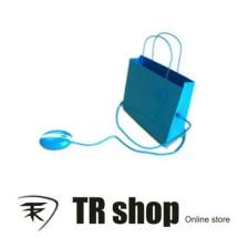 TRshop