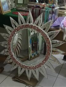 Naning Artglass