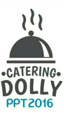 Catering Dolly