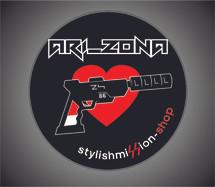 ari_zona-stylishmiSSion