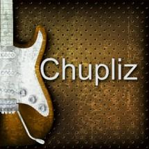 Chupliz shop