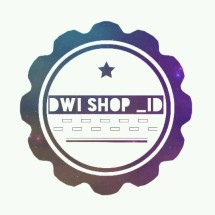 Dwi Shop_id