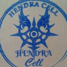 hendra cell jambi