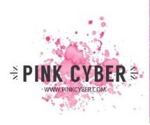 PINK CYBER SHOP