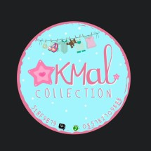 Akmal colection