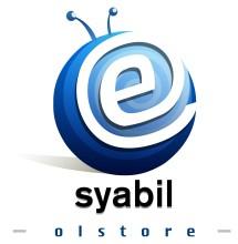 Syabil-Olstore