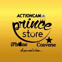 Prince Store