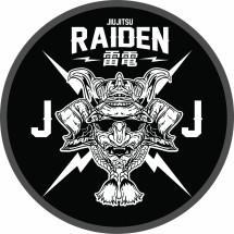 Raiden Ripstop BJJ Gi